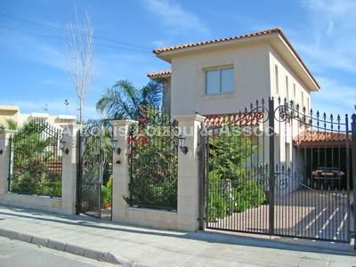 3 bed property for sale in Zygi, Cyprus