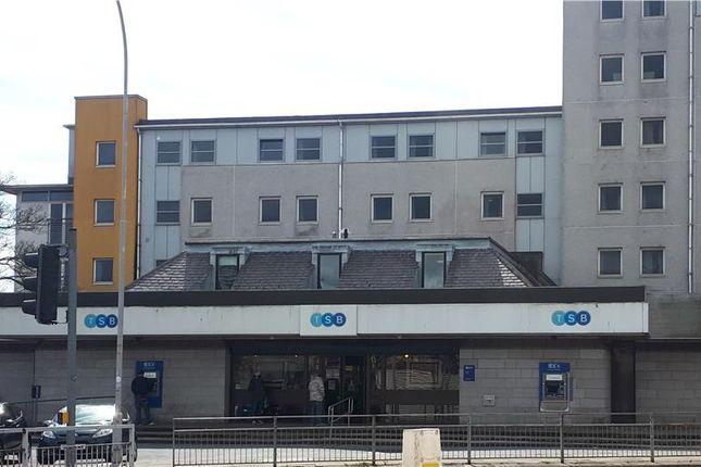 Thumbnail Retail premises to let in 2 School Road, Aberdeen
