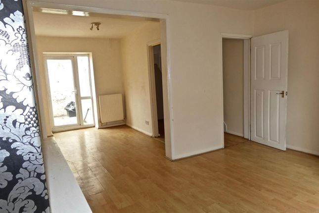 Thumbnail Property to rent in Union Street, St. Leonards-On-Sea, East Sussex