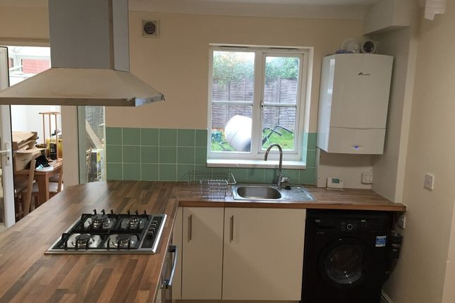 Room to rent in Caddow Road, Norwich NR5