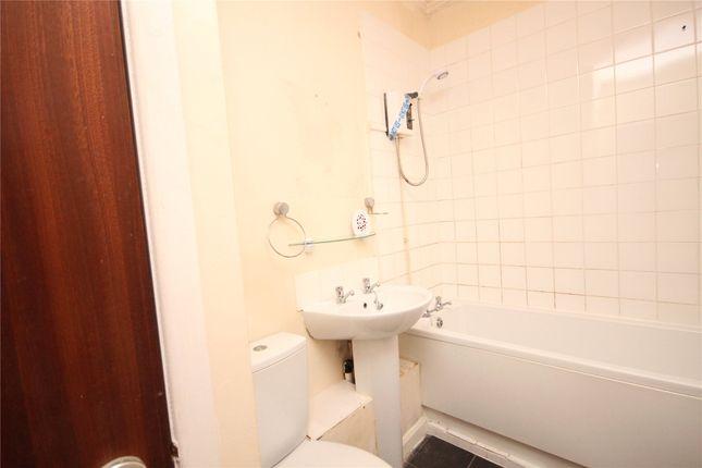 Picture No. 09 of Spregdon House, 42 High Street, Cleobury Mortimer, Shropshire DY14