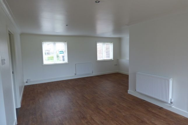 Living Room of Stockham Park, Wantage OX12