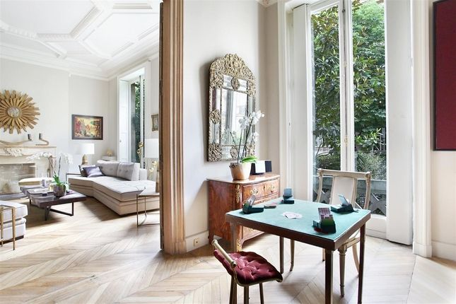 Thumbnail Terraced house to rent in Eaton Square, Belgravia