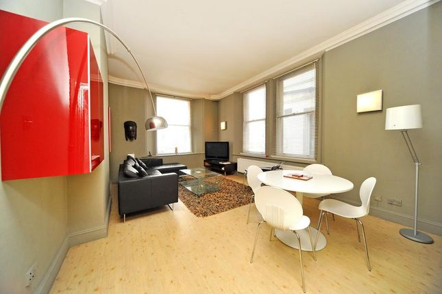 1 bed flat to rent in Whitehall, Charing Cross, London SW1A