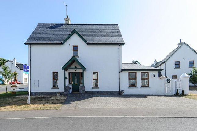 Thumbnail Semi-detached house for sale in Drumfad Gardens, Millisle