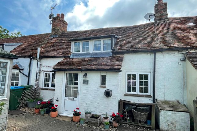 Thumbnail Cottage for sale in Windmill, Crumb Cottage, Brill