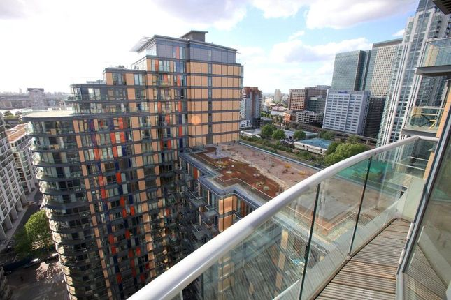 Picture No.12 of Ability Place, 37 Millharbour, Canary Wharf, London E14