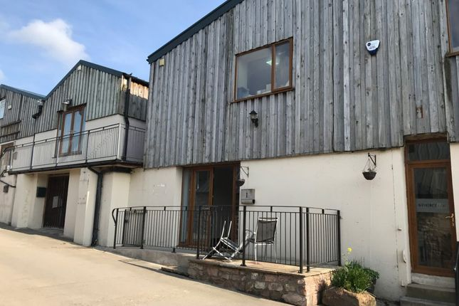 Thumbnail Leisure/hospitality to let in Twitter Lane, Bashall Eaves, Clitheroe