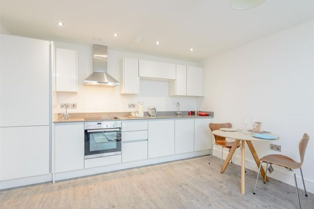Thumbnail Property for sale in Moseley Central, Alcester Road, Moseley