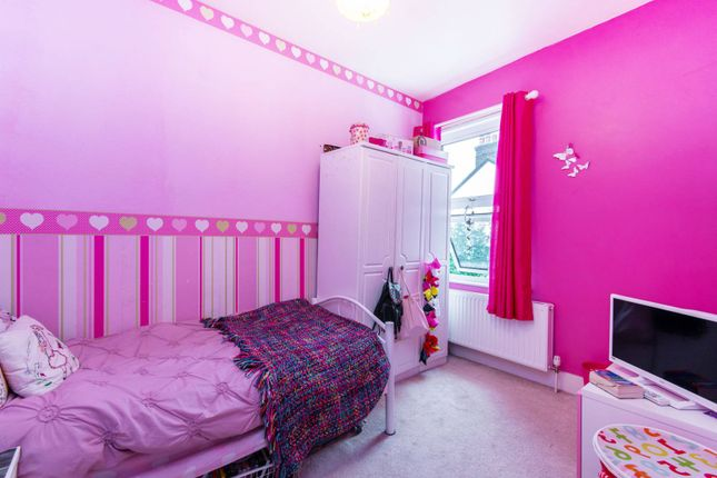 Rooms To Rent In Sutton Surrey
