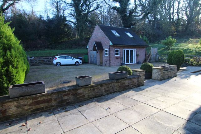 Picture No. 30 of Bank Foot, Shincliffe, Durham DH1
