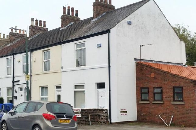 Thumbnail Office to let in George Street, Cottingham, East Riding Of Yorkshire