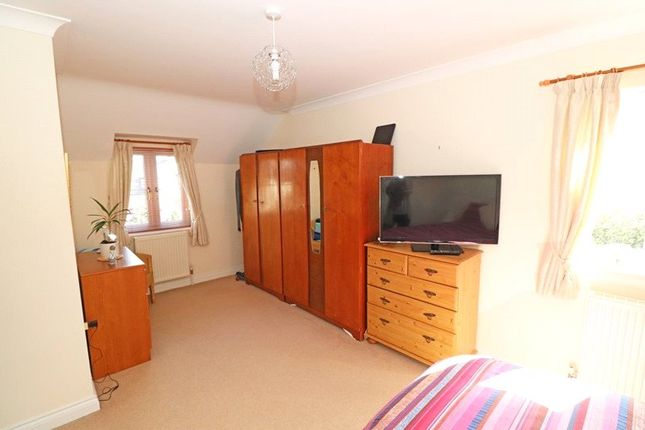 Picture 7 of Little Meadow, Pyworthy, Holsworthy EX22