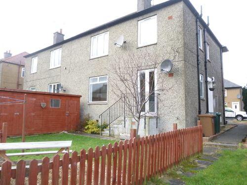 Thumbnail Flat to rent in Colinton Mains Road, Edinburgh