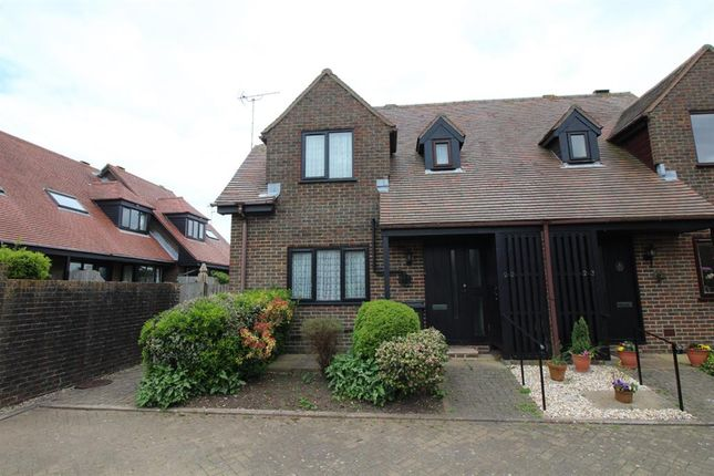 Property For Sale In Alveston Bristol