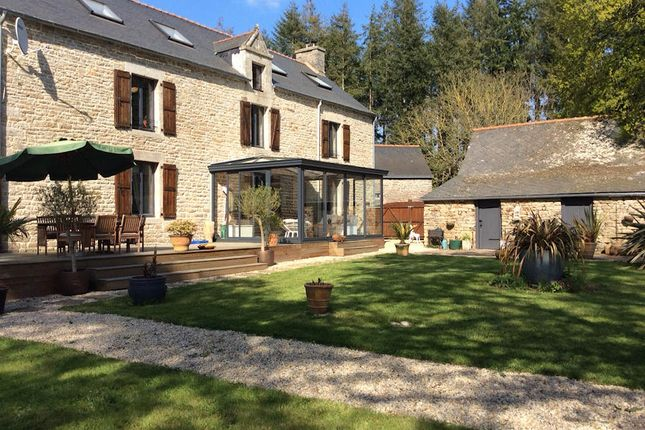 3 bed farmhouse for sale in 56420, Locminé (Commune), Locminé, Pontivy, Morbihan, Brittany, France