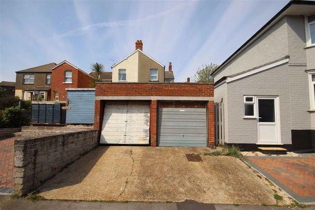 Lloyd Terrace, Chickerell Road, Chickerell, Weymouth DT4