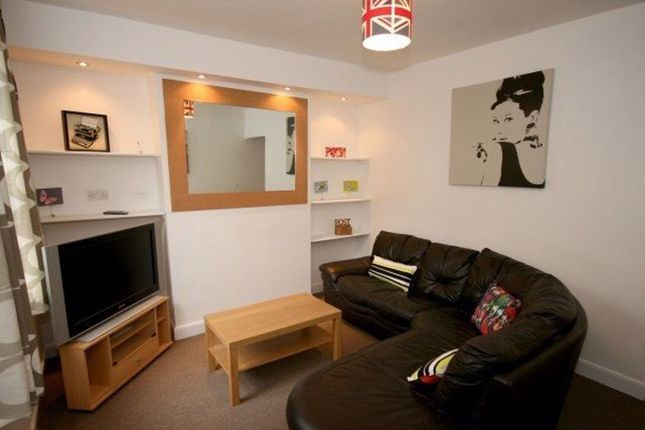 Thumbnail Property to rent in Summerville Terrace, Harborne Park Road, Harborne, Birmingham