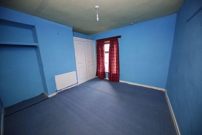 Photo 4 of Ingham Street, Padiham, Burnley BB12