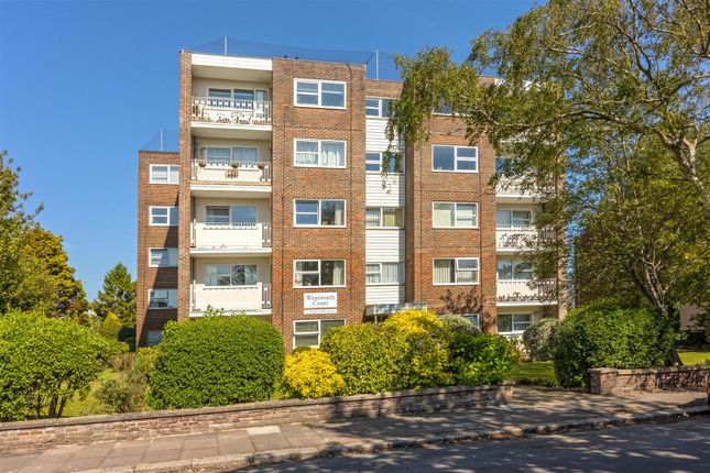 2 bed detached house for sale in Wentworth Court, Downview Road, Worthing BN11