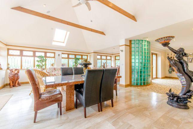 Spareleaze Hill Loughton Ig10 7 Bedroom Property To Rent