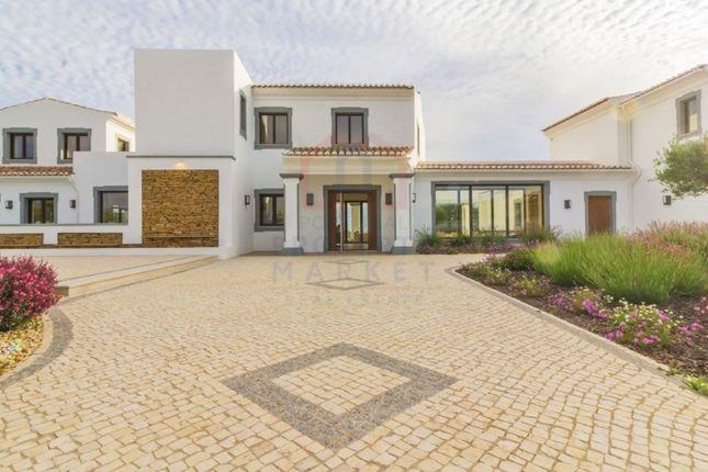 Thumbnail Villa for sale in Loulé (São Clemente), Loulé (São Clemente), Loulé