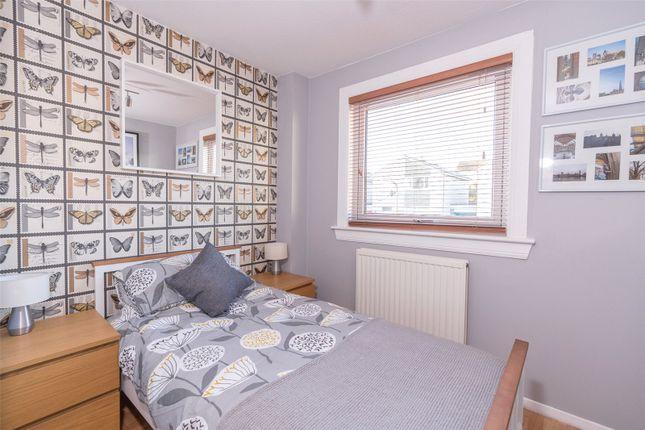 Bedroom 3 of Mortonhall Park Crescent, Edinburgh EH17