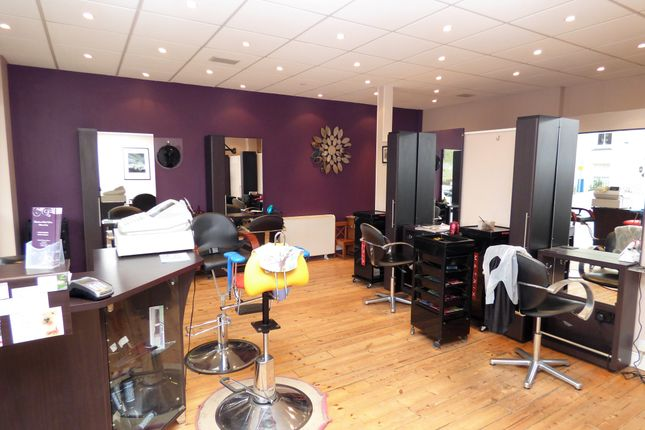 Thumbnail Commercial property to let in St. Marys Gate Mews, London Road, Arundel