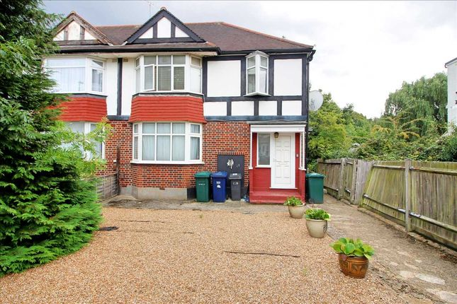 Main Picture of Rushgrove, Colindale, London NW9
