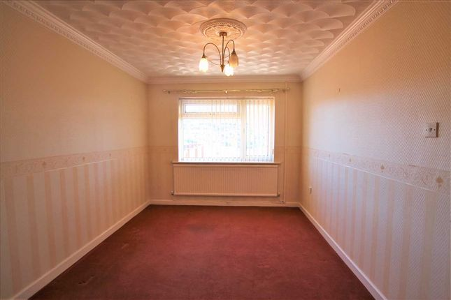 Dining Room of Green Acre Drive, Tonypandy CF40