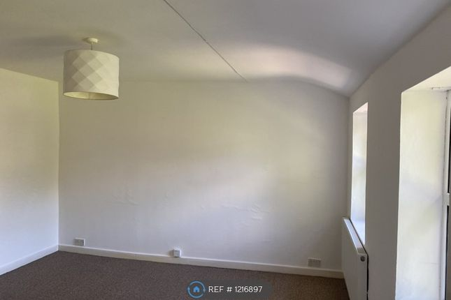 Thumbnail Flat to rent in Alexandra Road, Crosby, Liverpool