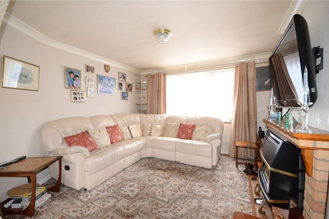 Living Room of Fairford Road, Tilehurst, Reading RG31