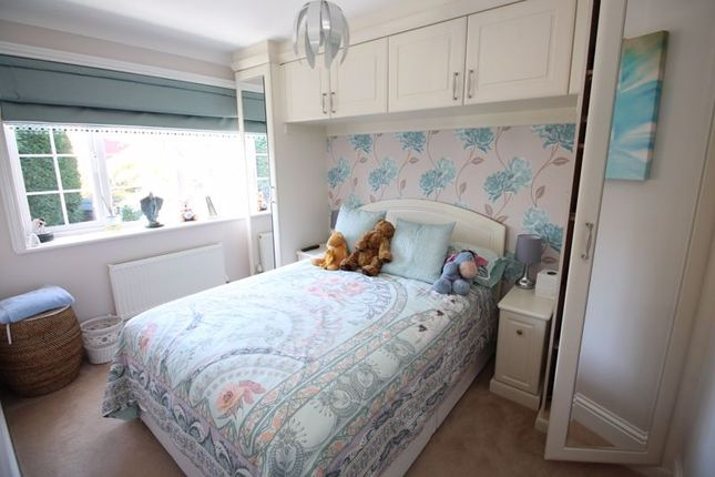 Photo 15 of Buckland Road, Lower Kingswood, Tadworth KT20
