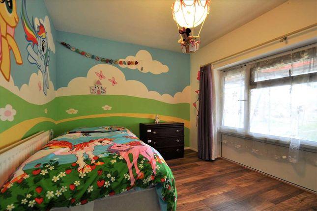 Bedroom Two of Arlington, Ashford TN23