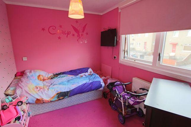 Bedroom 1 of St. Kilda Road, Dundee DD3