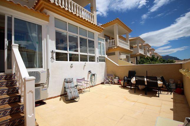 Apartment for sale in 03420 Castalla, Alicante, Spain