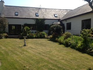 Thumbnail Hotel/guest house for sale in Newton Stewart, Dumfries & Galloway