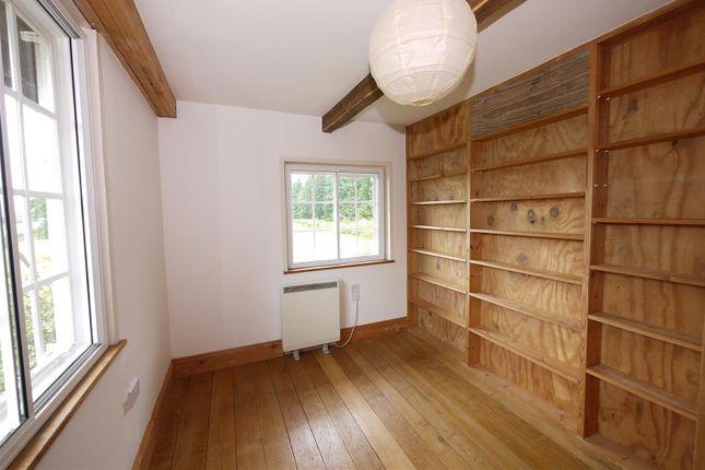Bedroom Five of Ridge Common Lane, Steep, Petersfield GU32