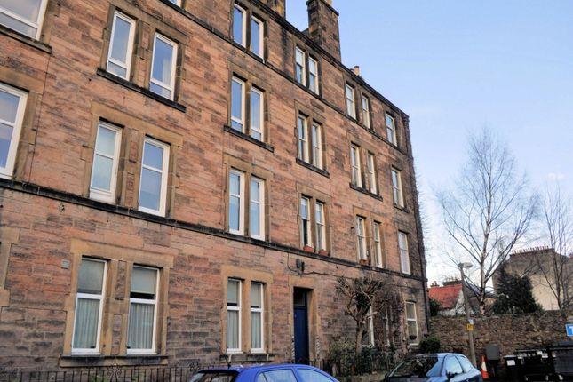 Thumbnail Flat to rent in Jordan Lane, Morningside, Edinburgh