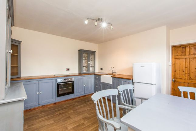 Thumbnail Property to rent in High Street, Nantwich
