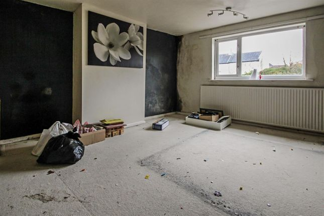 Bedroom 1 of Chapel Lane, Keadby, Scunthorpe DN17