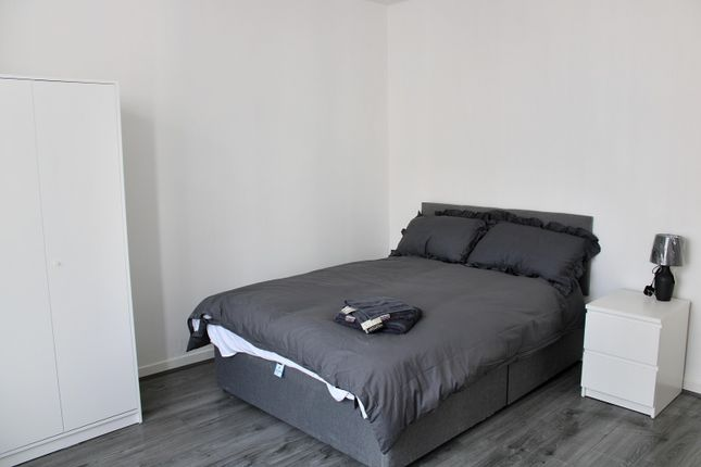 Thumbnail Room to rent in Room, Anfield, Liverpool