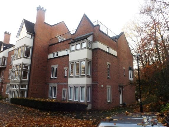 Thumbnail Property for sale in Castle Hill House, Wylam, Northumberland, Tyne & Wear