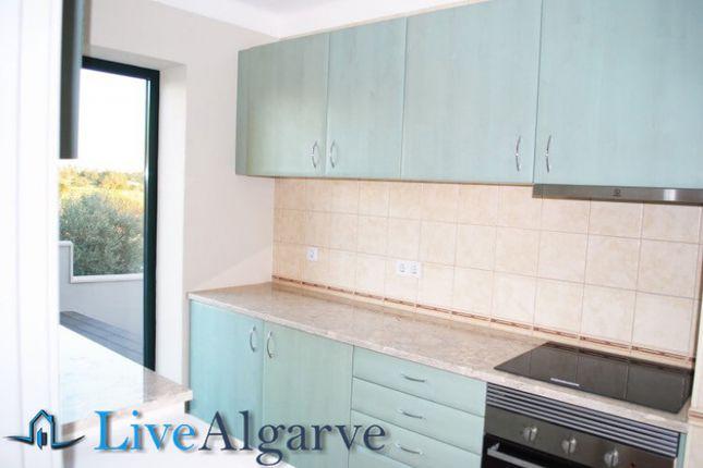 T1 Apartment In Condominium Near Golf Resort, Lagoa