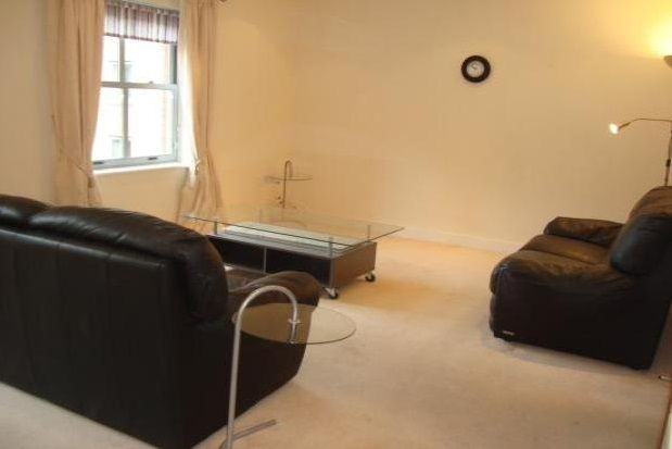 Thumbnail Flat to rent in St James Mansions, Mount Stuart Square, Cardiff