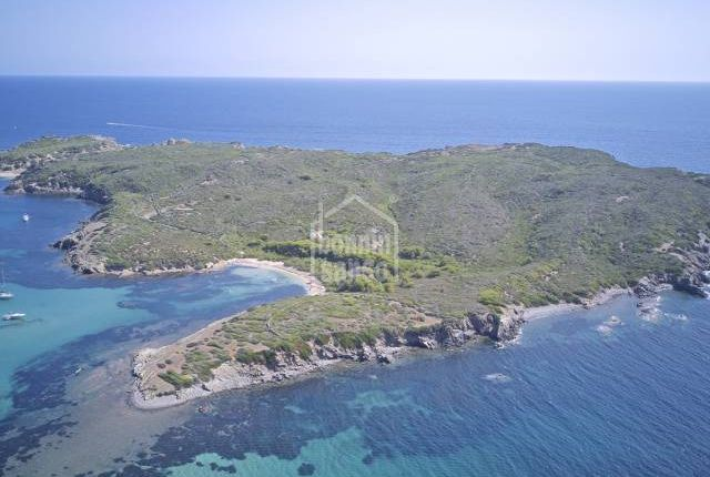 Properties for sale in ma mah n menorca balearic islands spain ma mah n menorca - Bonnin sanso mahon ...