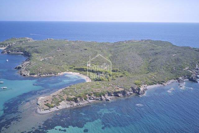 Photo of Es Grau, Mahon, Balearic Islands, Spain