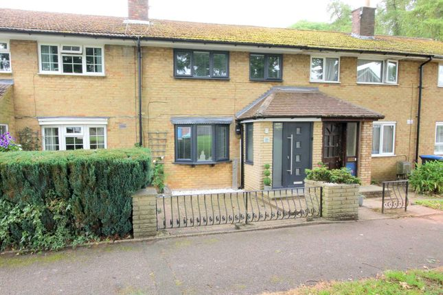 Property for sale in Extended, Attractive Rear Garden, Separate Utility