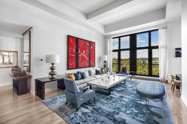 Picture No. 02 of Eleventh Avenue, New York, Ny, 10011