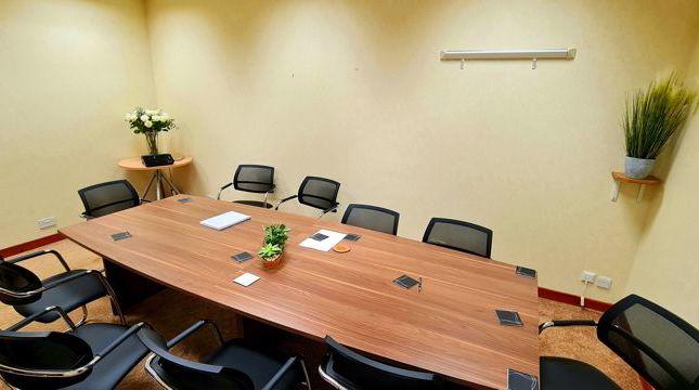 Meeting Room Pic1